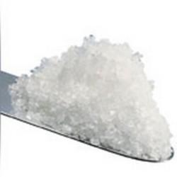 suhoj-led-v-granulah