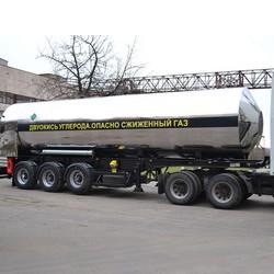 szhizhennnyj-gaz-v-cisternah